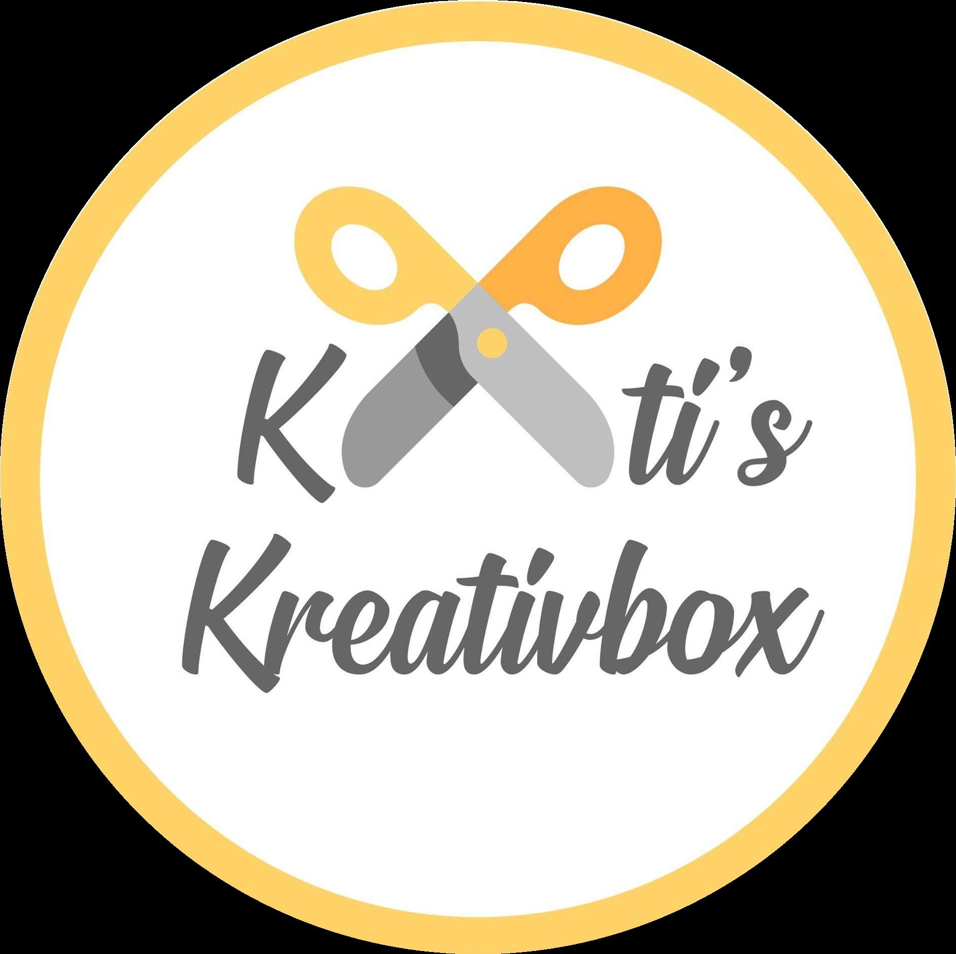 Katis Kreativbox